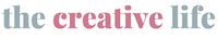 The Creative Life Logo copy