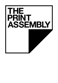 The Print Assembly FINAL Master BLACK copy