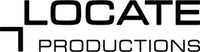 LOC17 logo copy