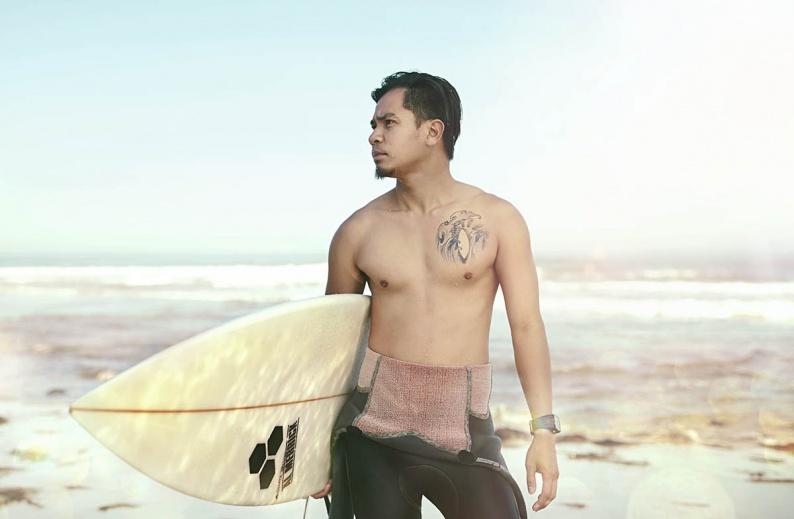 surfers sanfrancisco 4L4A0938 v1