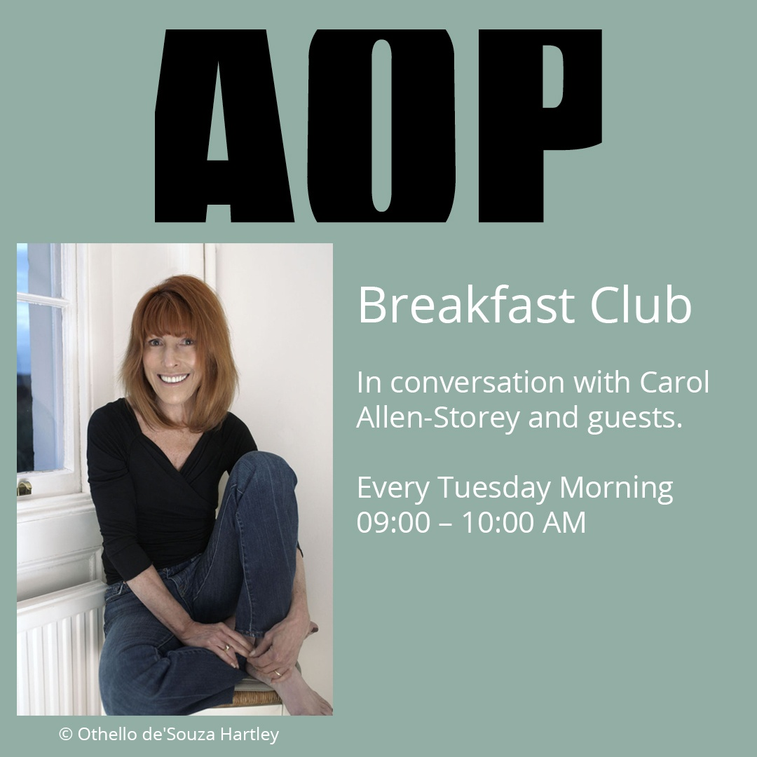 AOP Breakfast Club