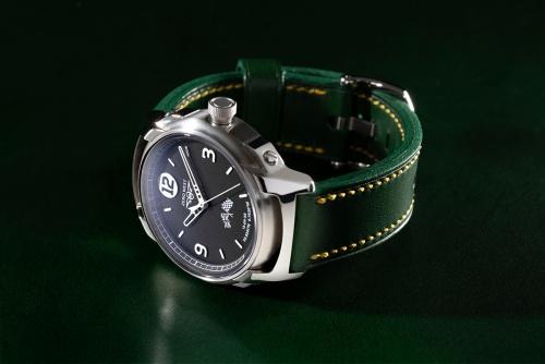 ISON TT58 ZW Product Green1200 sRGB