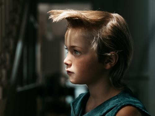 Hairdo 1