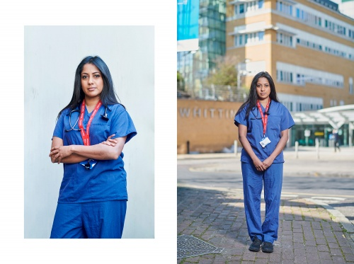 LowRes 1 NHSCovidDoctors Janitha Dyptich sRGB