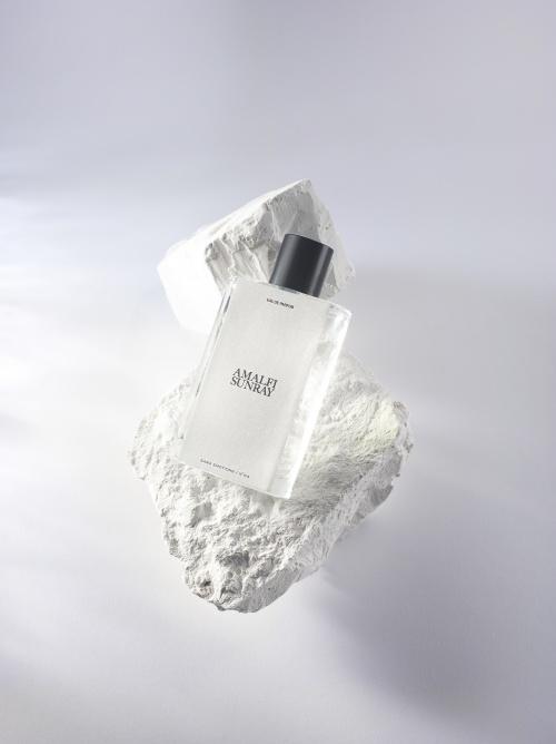 RFee Perfume Amalfi 0592v2insta