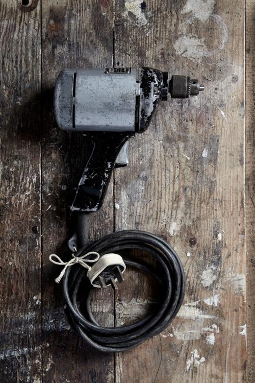 Tools Drill FL 2