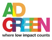 ADGREEN LOGO copy