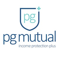 pgmutual logo large copy