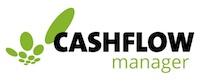 Cashflow Manager logo JPG copy