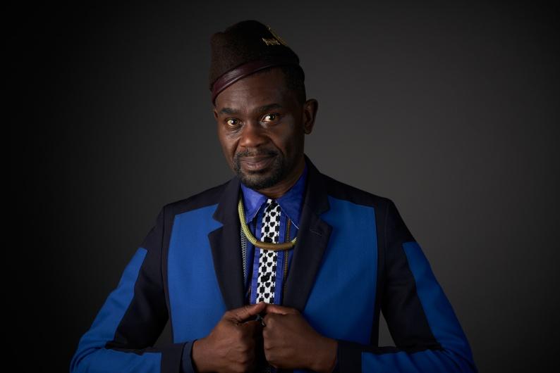 Samson Soboye Fashion Designer jpg