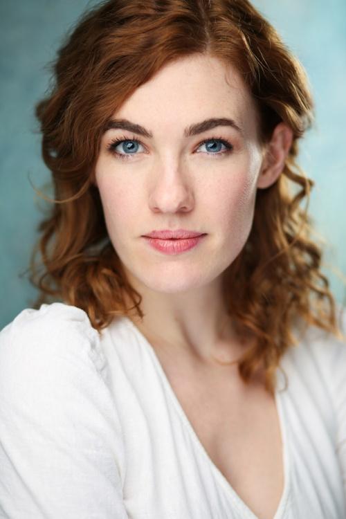 9 PORTFOLIO Claire Grogan Photography Actor Headshots Shaylyn Gibson