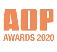 AOP Awards logo 2020 ORANGE copy 3 jpg