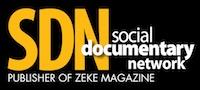 SDN ZEKE black 1000px copy jpg