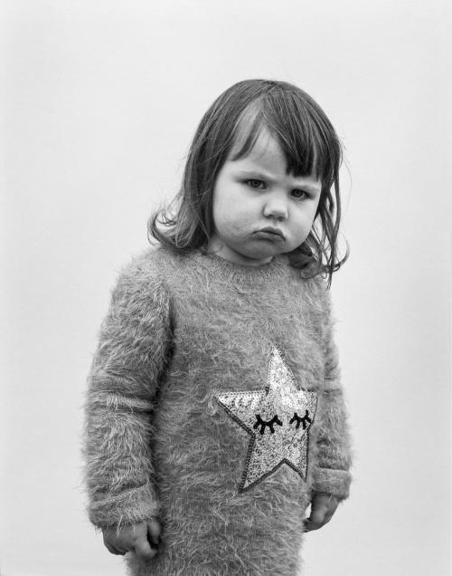 grumpy girl JPG
