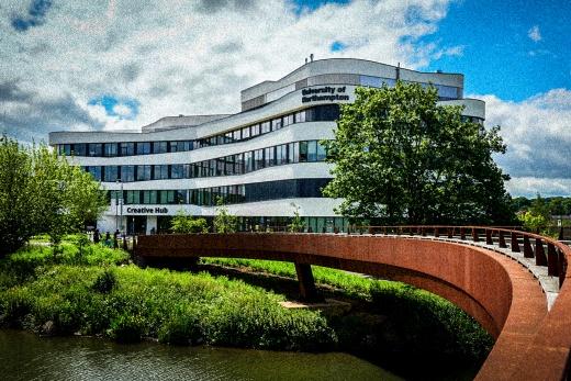 00 UniversityofNorthampton BAPhotography UON jpg