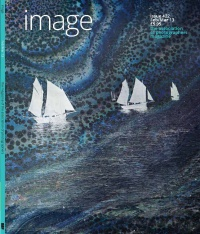 Image 422 cover