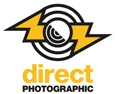 115px Direct