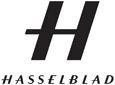 115px Hasselblad
