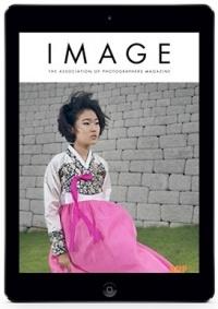 Image App CROP