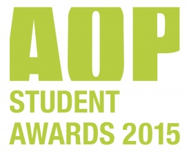 AOP Student Awards