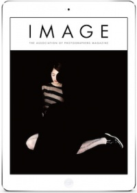 imageissue4cover copy 2