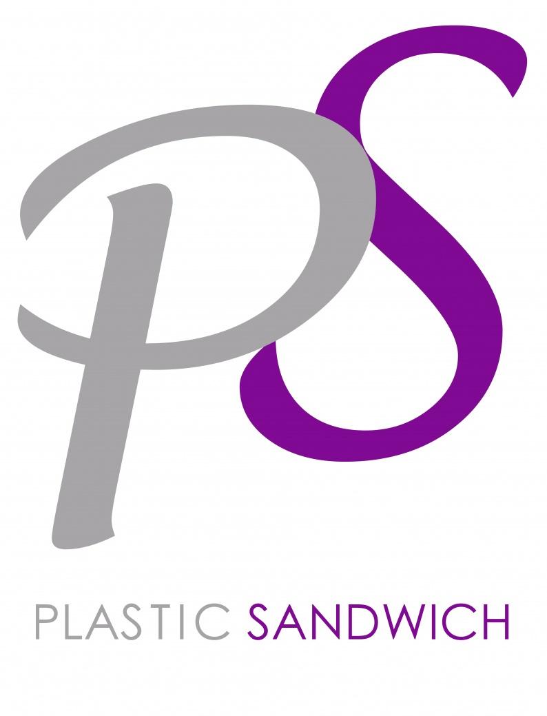 PlasticSandwich LOGO med