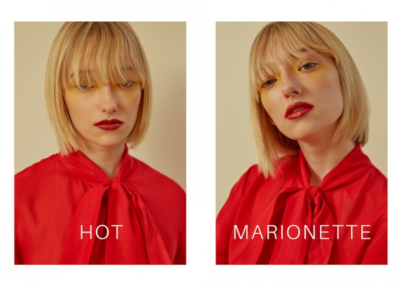 Hot Marionette1