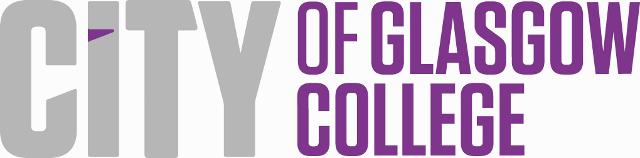 city of glasgow college
