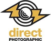 DirectPhotographicLogo copy