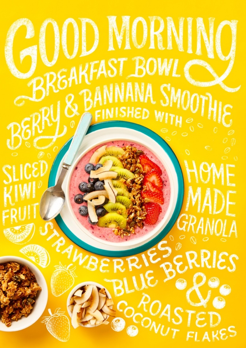 SMOOTHY BOWL copy
