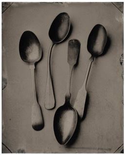 Tif spoons copy