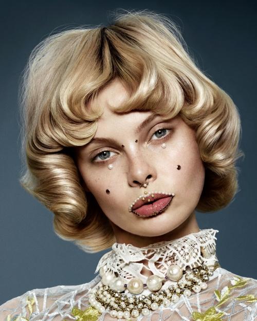Jack Eames Beauty Makeup Shot 01