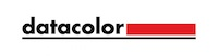 Datacolor logo 200px