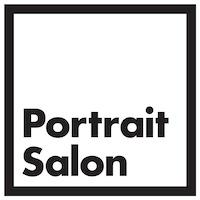 Portrait Salon 200px copy