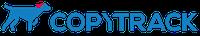 Copytrack Logo copy