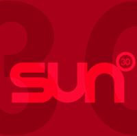 sun30