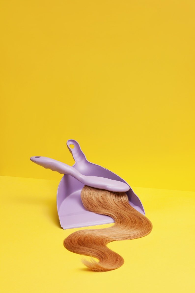 ilkafranz hair 1