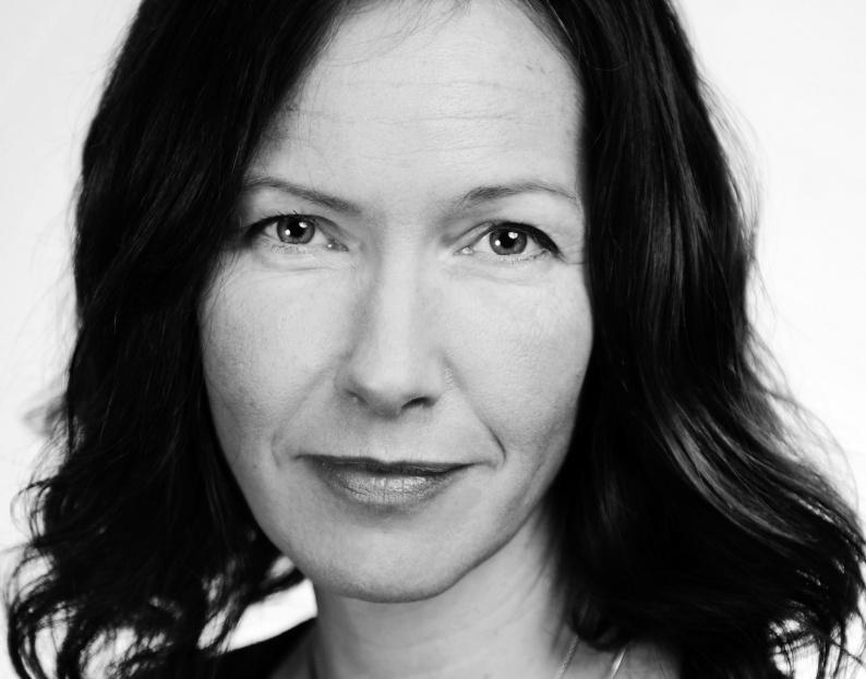 Fiona Shields 3 2