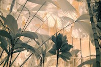tropical wonderland 1 copy