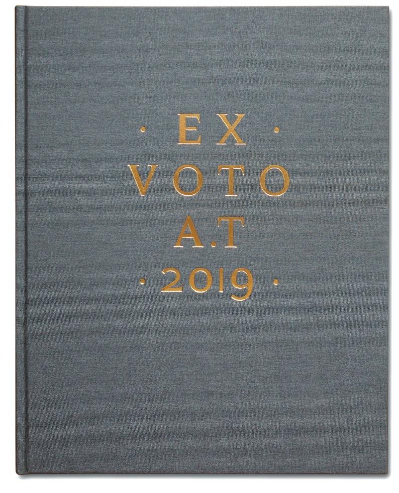 Ex Voto 2 cover HR