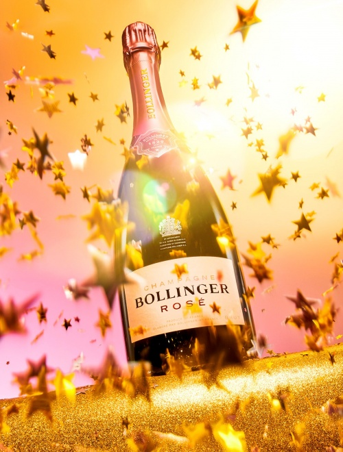 RP Bollinger Feb19 Valentines Day bubbly