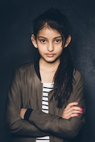 Aaisha Being Inbetween 01 May 01 2016 Carolyn Mendelsohn 2017 copy