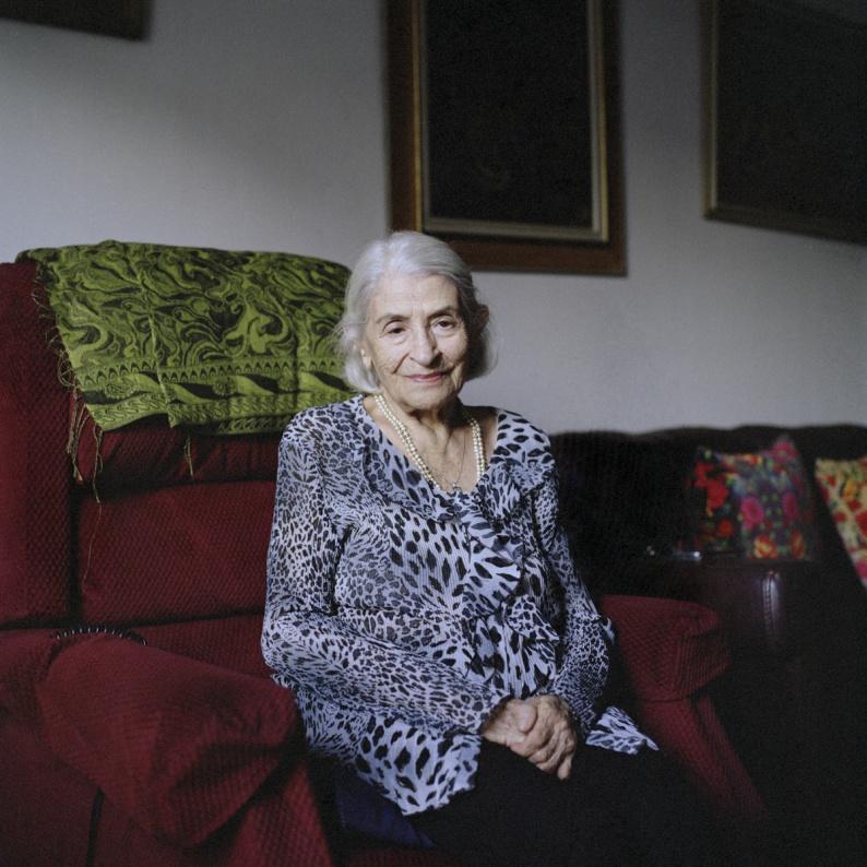 Rita Weiss 001 2