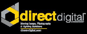 small DD Logo 03