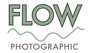 Flow logo copy