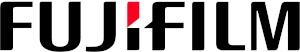 Fujifilm Logo 300px